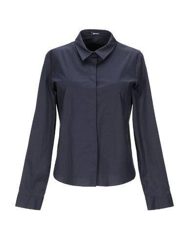 Jil Sander T-shirts Solid color shirts & blouses