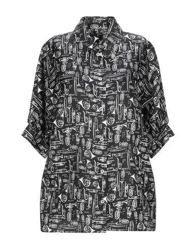 Dolce & Gabbana T-shirts Patterned shirts & blouses