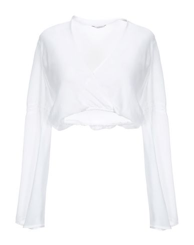 GUESS - Blouse