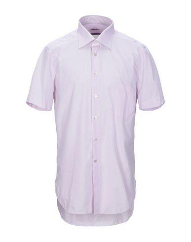 KITON - Рубашка в клетку