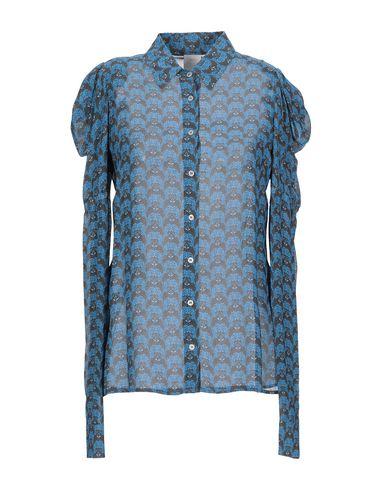PINKO - Patterned shirts & blouses