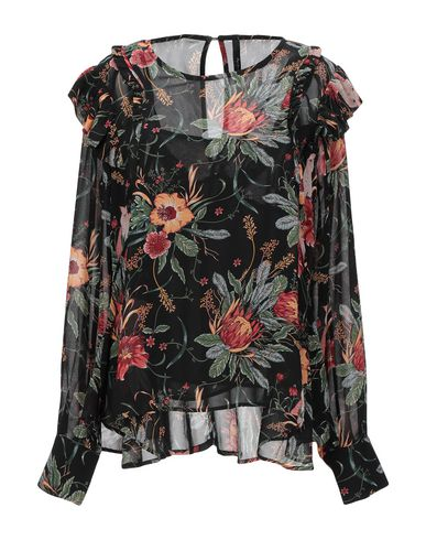 PEPE JEANS - Blouse