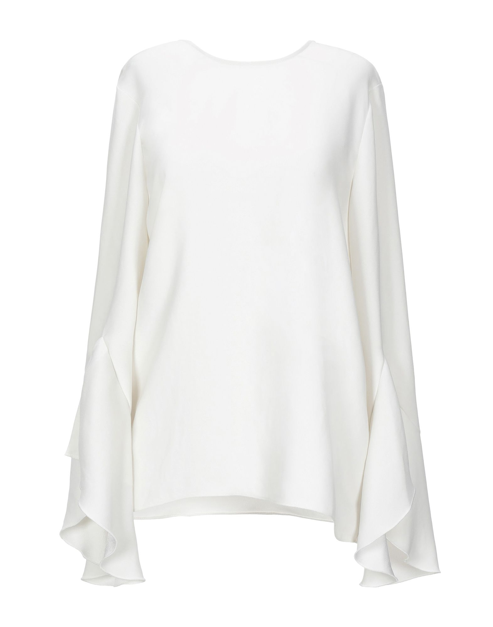 blusa Iro donna - - 38861731OC  online Shop