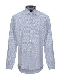 d86efeb92d61 Sirio Men Spring-Summer and Autumn-Winter Collections - Shop online ...