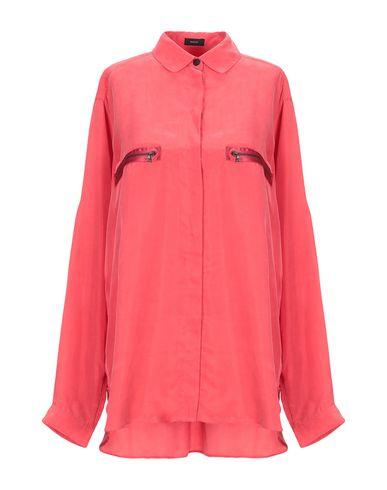JOSEPH - Silk shirts & blouses
