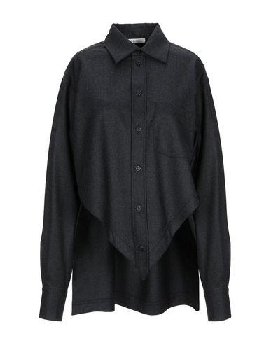 Celine T-shirts Solid color shirts & blouses