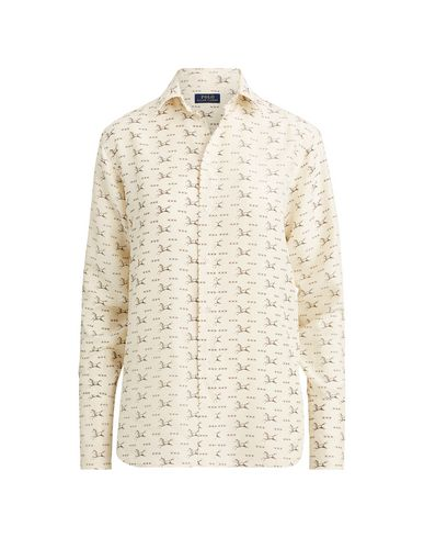 POLO RALPH LAUREN - Patterned shirts & blouses