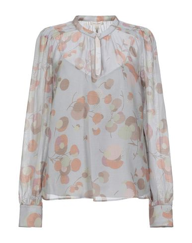 Marc Jacobs Tops Blouse
