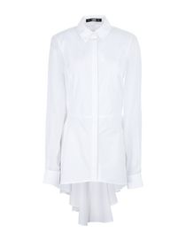 fea7fde45a Camicie donna online: camicie eleganti, di seta o cotone | YOOX