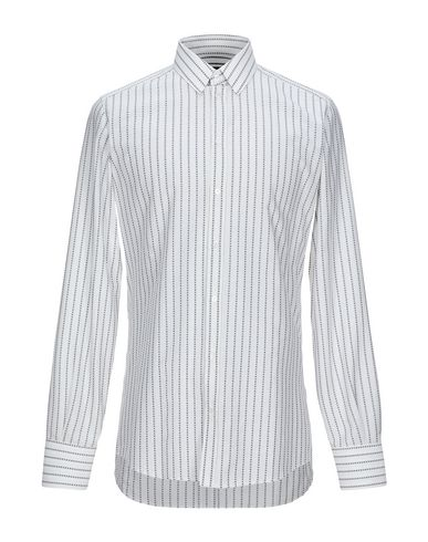 Dolce & Gabbana T-shirts Striped shirt