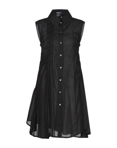 Ann Demeulemeester Dresses Shirt dress