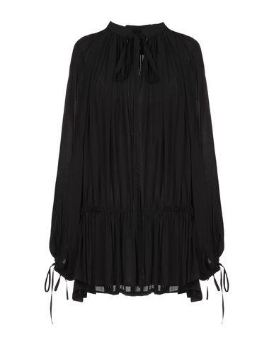 Ann Demeulemeester T-shirts Shirts & blouses with bow