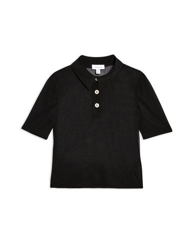 TOPSHOP - Polo shirt