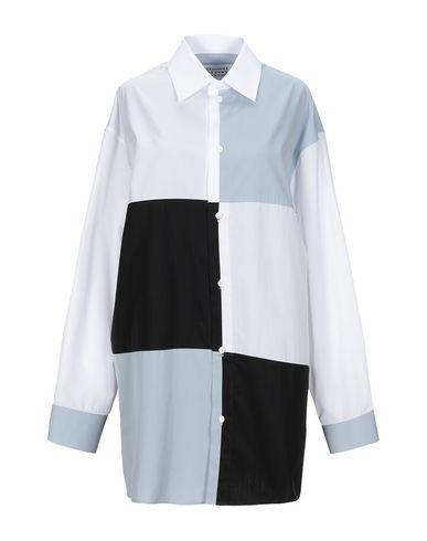 Maison Margiela Tops Patterned shirts & blouses