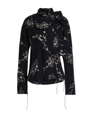 Marc Jacobs T-shirts Floral shirts & blouses