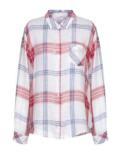 RAILS - Checked shirt