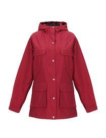 brand new 4db89 d33b7 Woolrich Donna - Giubbotti, Giacche, T-Shirt, Pantaloni ...