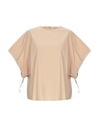 LIVIANA CONTI - Bluse