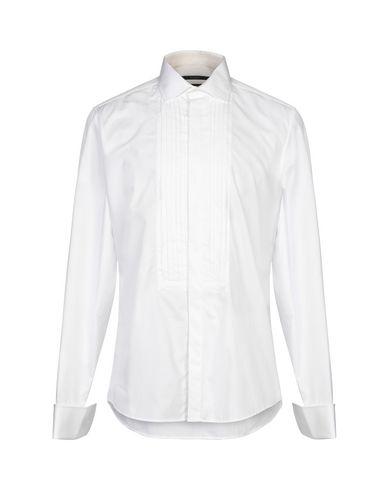 Gucci T-shirts Solid color shirt