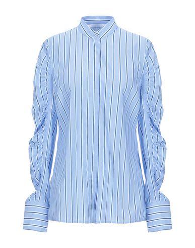 Victoria Victoria Beckham T-shirts Striped shirt