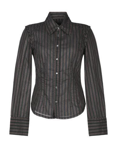 Diesel Striped shirt
