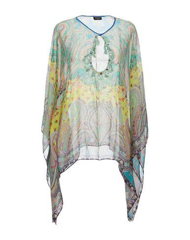 Etro T-shirts Patterned shirts & blouses