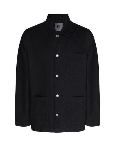 8 by YOOX - Denim shirt