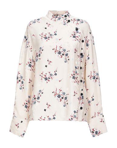 Kenzo Blouses Floral shirts & blouses