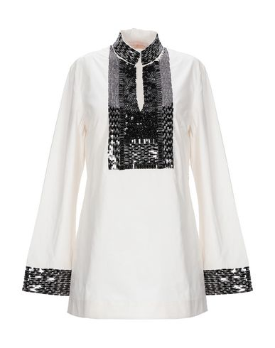 Tory Burch Tops Blouse