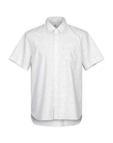 LEVI' S - 패턴 셔츠