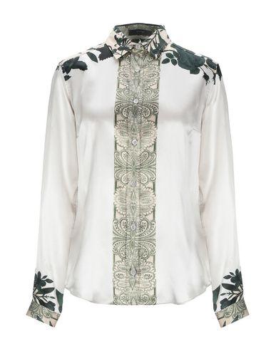 ETRO - Floral shirts & blouses