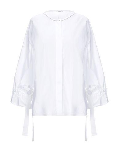 PESERICO - Chemises et chemisiers de couleur unie
