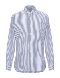XXXL 50-52 Petto PURO Cotone Camicia Marks and Spencer