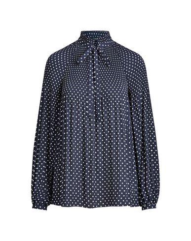 LAUREN RALPH LAUREN - Camicie  e bluse fantasia