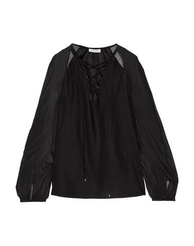 Altuzarra T-shirts Silk shirts & blouses