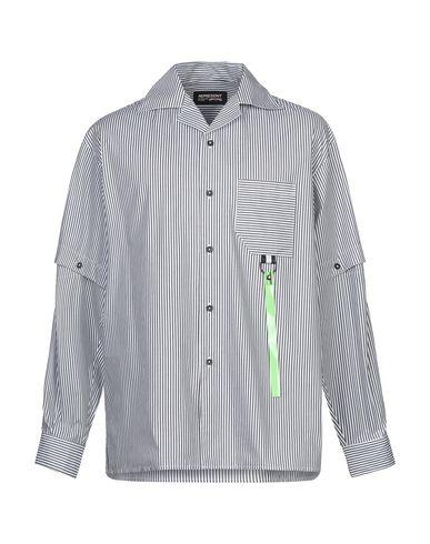 Represent T-shirts Striped shirt