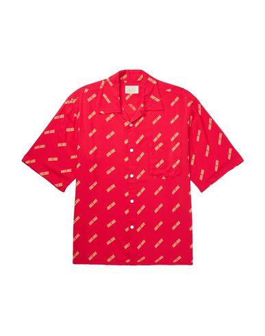 Aries T-shirts Shirt