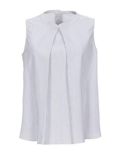 ASPESI - Camicia a righe