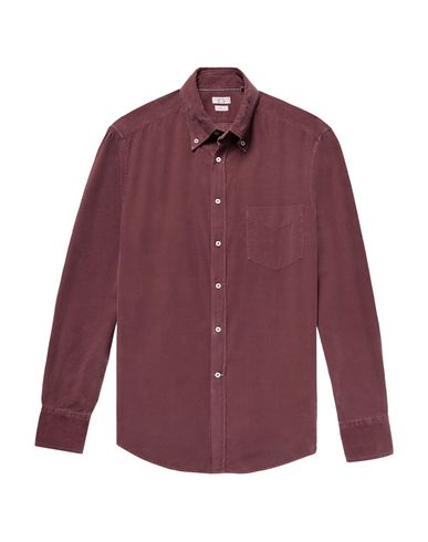 Brunello Cucinelli Tops Shirt
