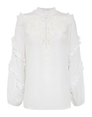 Figue Tops Blouse