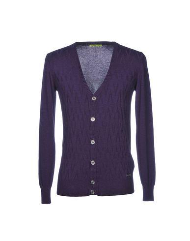 billig forsyning billig salg 2014 Versace Jeans Cardigan j8zkV15c