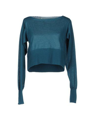 MANOSTORTI - Long sleeve sweater