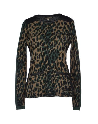 PATRIZIA PEPE Pullover Ebay Auslass JvKAnRk