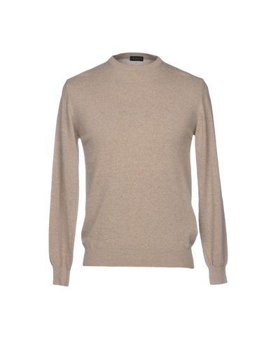 Valentino Roma Jersey nettbutikk beste priser samlinger på nettet YJYHDr8