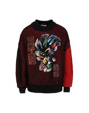 KANSAI YAMAMOTO - Sweaters