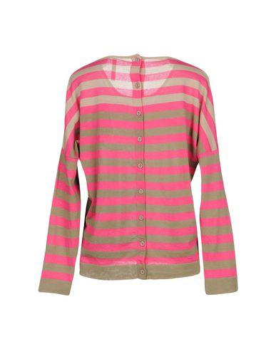 Woolrich Woolrich Pullover Pullover Pullover w7Cf7tqx