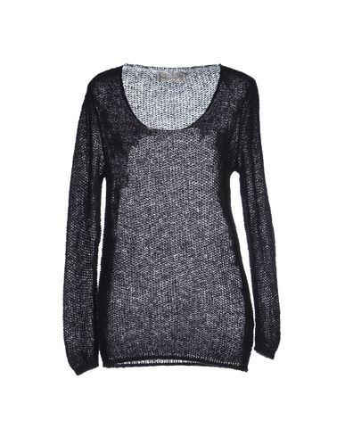 EMA EVILER - Sweater