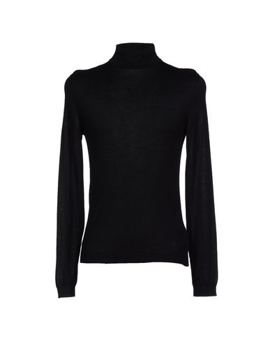Gucci Cashmere Blend   Sweaters And Sweatshirts U by Gucci