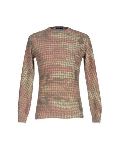 BONJOUR MONSIEUR Sweater