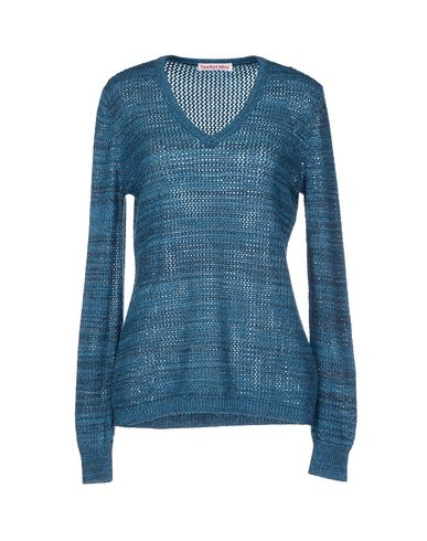 77746d2ea6 See By Chloé Sweater - Women See By Chloé Sweaters online on YOOX ...